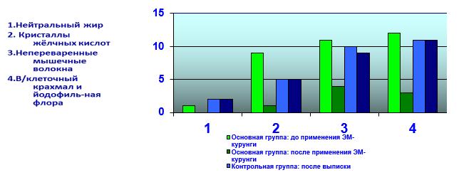 bezymyannyj465