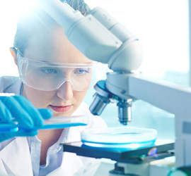 microbiological-research