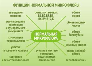 microflora_pri_disbacterioze